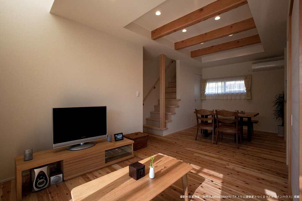 N邸(R+house)