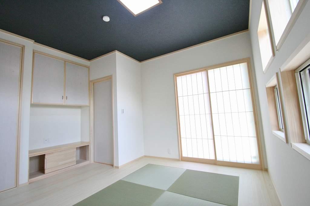 S邸(大野城市 悠の家)