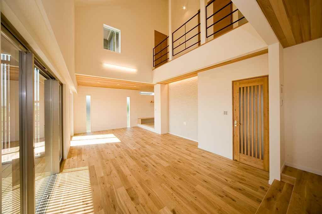 O邸(朝倉郡 悠の家)