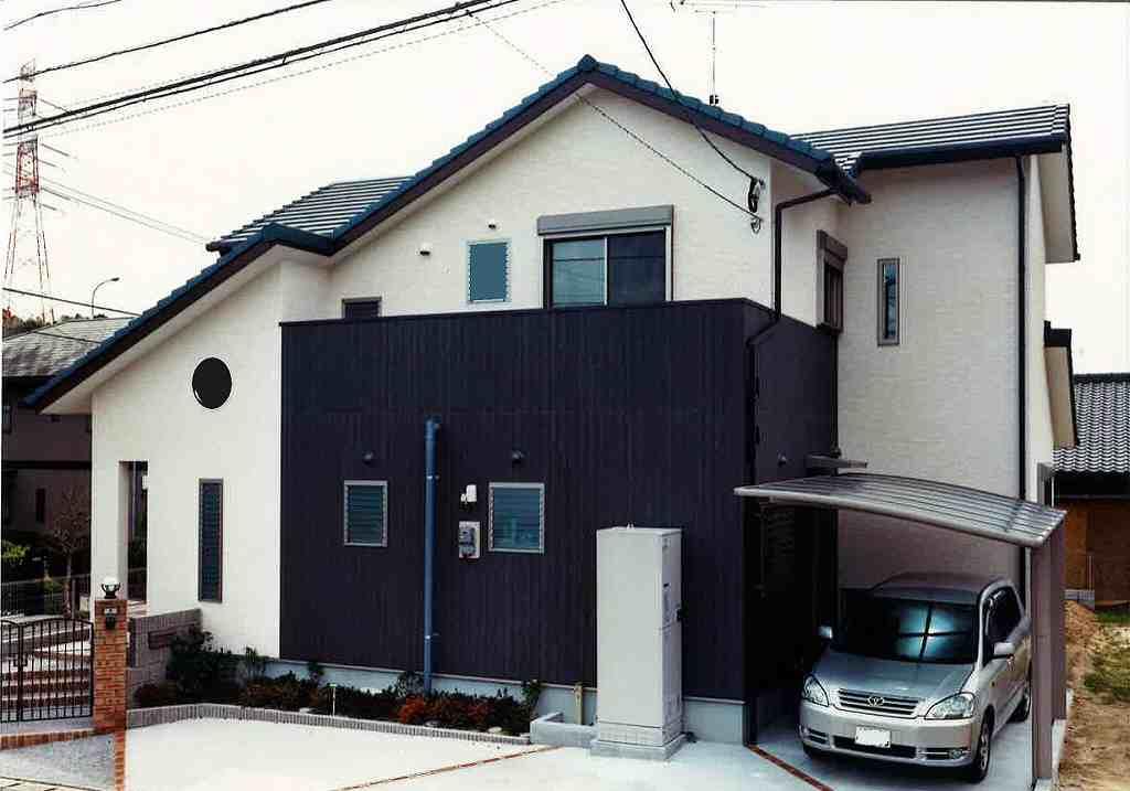カテゴリ別:Y邸(筑紫野市 悠の家)