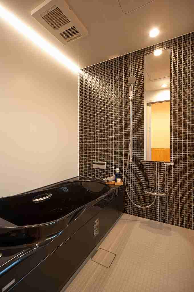 カテゴリ別:浴室