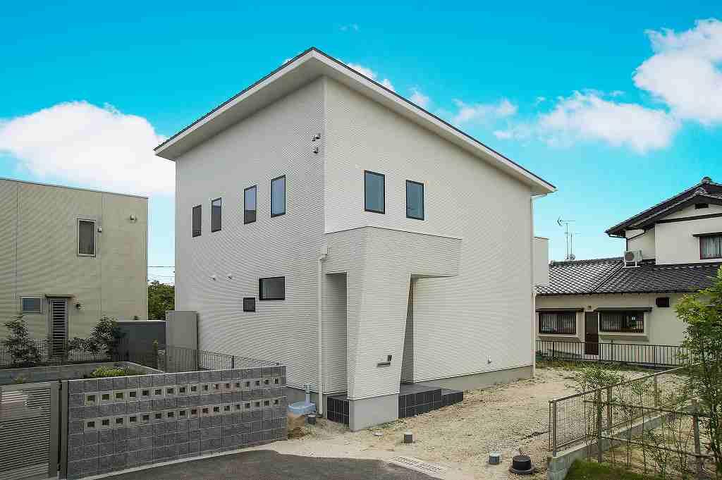 カテゴリ別:T邸(朝倉郡 悠の家)