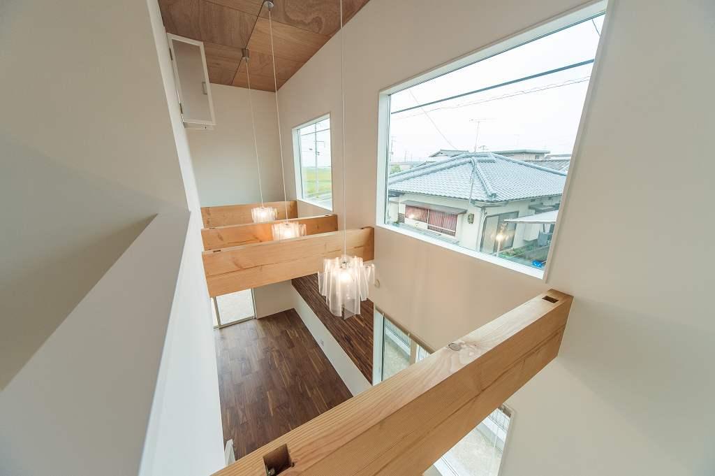 K邸(朝倉郡 悠の家)