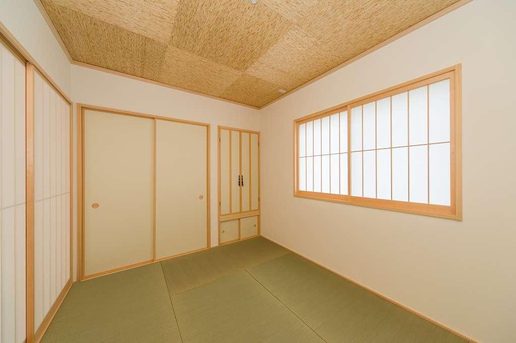 I邸(朝倉郡 悠の家)