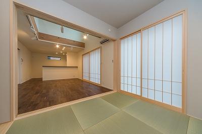 【山家】福岡県筑紫野市山家 NO.15 CONCEPT HOUSE 2,798万円