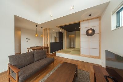 【山家】福岡県筑紫野市山家 NO.4 CONCEPT HOUSE 2,855万円